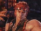 V�deo Tekken 7 El Tekken de nueva generaci�n nos ense�a en este v�deo algunos grandes titulares de los espectaculares combates que protagonizaremos con sus ic�nicos luchadores.