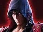 Tekken 7 - Jin & Devil