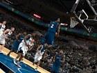 Imagen PS3 NBA 2K11