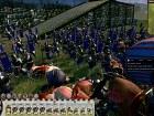 Imagen Shogun 2: Total War (PC)