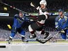 NHL Slapshot - Imagen