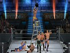 WWE Smackdown vs. RAW 2011 - Imagen