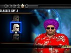 WWE All Stars - PS3