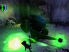 Imagen PS3 Ben 10: Ultimate Alien