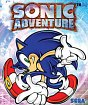 Sonic Adventure PS3