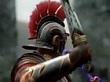 CryTek defiende las diferencias entre Ryse y la serie God of War