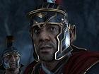 V�deo Ryse: Son of Rome Romanos y b�rbaros se miden en la versi�n para PC de Ryse: Son of Rome y nosotros, desde 3DJuegos, pasamos revista a las fastuosas legiones del imperio en este gameplay comentado por �lvaro Castellano.