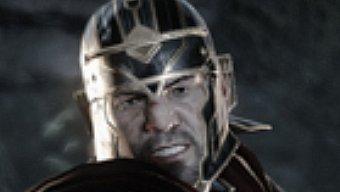 Video Ryse: Son of Rome, Vídeo Análisis 3DJuegos