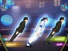 Imagen Michael Jackson: The Experience (Wii)
