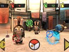 Imagen Wii Raving Rabbids Regreso al Pasado