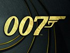 Golden Eye 007 Primer contacto