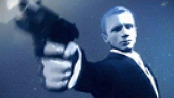 Video Golden Eye 007, Trailer de Lanzamiento