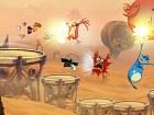 Rayman Origins - Xbox 360