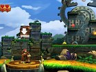 Imagen Donkey Kong Country Returns