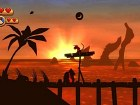 Donkey Kong Country Returns - Imagen Wii