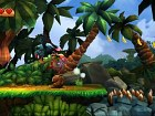 Imagen Wii Donkey Kong Country Returns