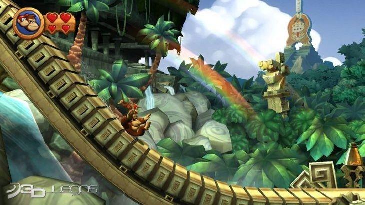 Donkey Kong Para Pc