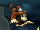 V�deo Donkey Kong Country Returns: Gameplay Trailer