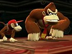 V�deo Donkey Kong Country Returns: Gameplay Trailer 4