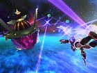 Kid Icarus Uprising - 3DS