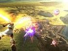 Kid Icarus Uprising - 3DS