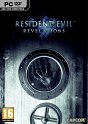 Resident Evil: Revelations
