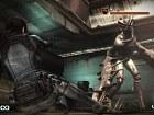 Resident Evil Revelations - 3DS