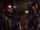 Imagen Resident Evil: Revelations