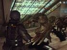 Imagen PS4 Resident Evil: Revelations