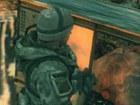 V�deo Resident Evil: Revelations Gameplay GamesCom 1
