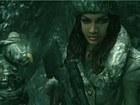 V�deo Resident Evil: Revelations Gameplay GamesCom 2