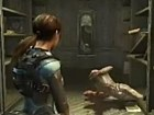 V�deo Resident Evil: Revelations Gameplay Trailer TGS 2011