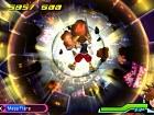 Imagen Kingdom Hearts 3D