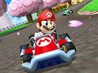 Mario Kart 7 Primer contacto