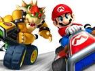 Mario Kart 7 Impresiones jugables E3 2011