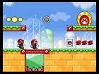 Imagen DS Mario vs. Donkey Kong: ¡Minilandia!