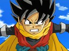 Dragon Ball Heroes - Trailer oficial (Japón)