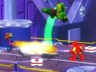 Imagen Marvel Super Hero Squad