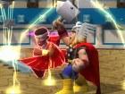 Imagen Wii Marvel Super Hero Squad