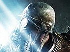 Metro: Last Light Impresiones jugables