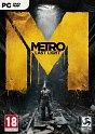 Metro: Last Light PC