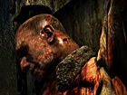 Metro: Last Light - Gameplay: El Pozo