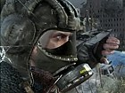 Metro: Last Light - Gameplay: Excursin