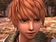 El White Knight Chronicles de PSP será una precuela del juego de PlayStation 3