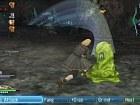White Knight Chronicles Origins - Imagen PSP
