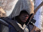 Assassin�s Creed 3, Imaginando
