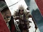 Assassins Creed 3, Dentro de la Saga