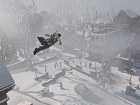 Imagen Assassin�s Creed 3 (PS3)