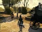 Assassin's Creed 3 - Imagen