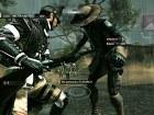Assassin's Creed 3 - Imagen Wii U